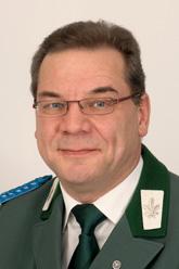 Klaus Bause