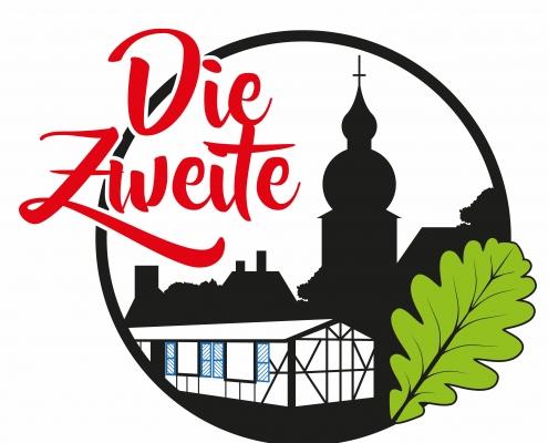 Logo_Die_Zweite
